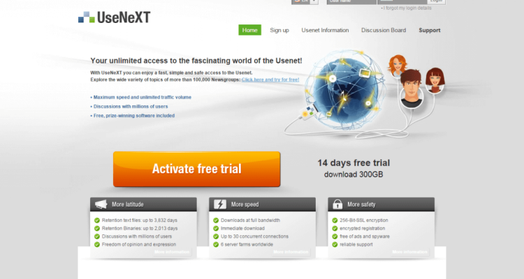 usernext-1024x5761-750x400