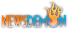 newsdemon-newsgroup-logo